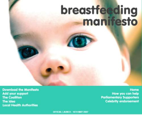 Colne Valley MP Jason McCartney refuses to back breast feeding campaign