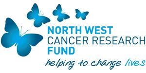 North West Cancer Research Fund