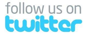 Follow Us on Twitter - HitchinNews
