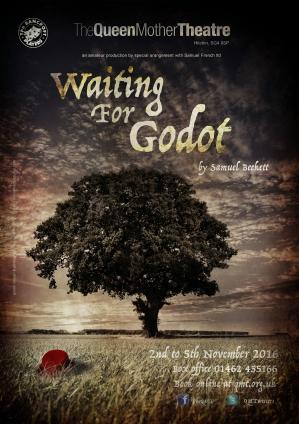 nothing happens twice in waiting for godot pdf