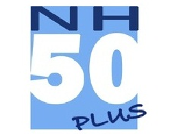 North Herts 50 Plus