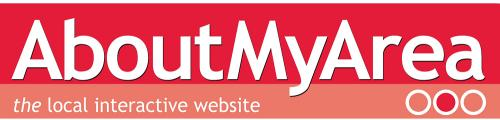 AboutMyArea, Local News, Advertising, Online Marketing, Lutterworth, LE17, Leicestershire