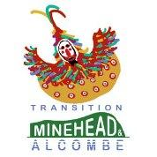 Transition Minehead & Alcombe Home page