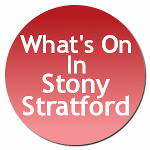 What's On In Stony Stratford