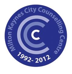 Milton Keynes City Counselling Centre