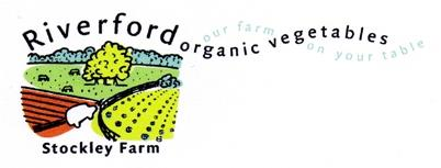Organic Food Delivery Cheshire