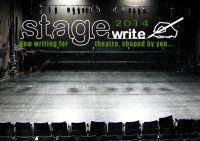 Stage Write 2014