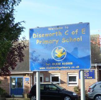 Diseworth Primary School