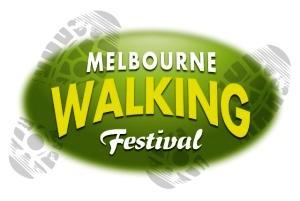 Melbourne Walking Festival