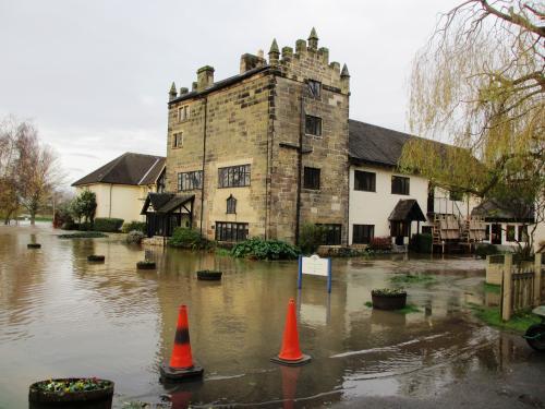 News Local News Castle Donington Kegworth And Around