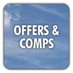 Offers & competitions from AboutMyArea