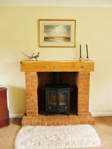 Cromwell Stoves Ltd