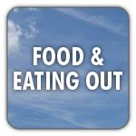 Food & Eating Out