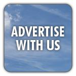 Advertise With AboutMyArea