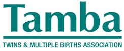 Twins and Multiple Births Association: TAMBA