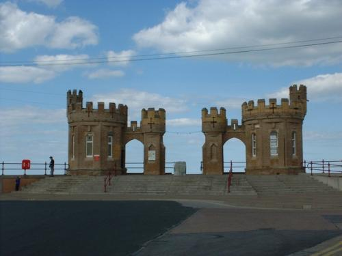 Withernsea Town Council have released a full list of the town and ward councillors for 2012.