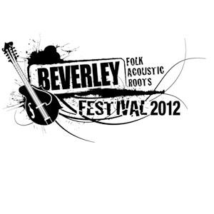 Beverley Folk Festival would like to send a very big thank you to everyone who made cash donations to the street collectors during the festival weekend 15th – 17th June 2012