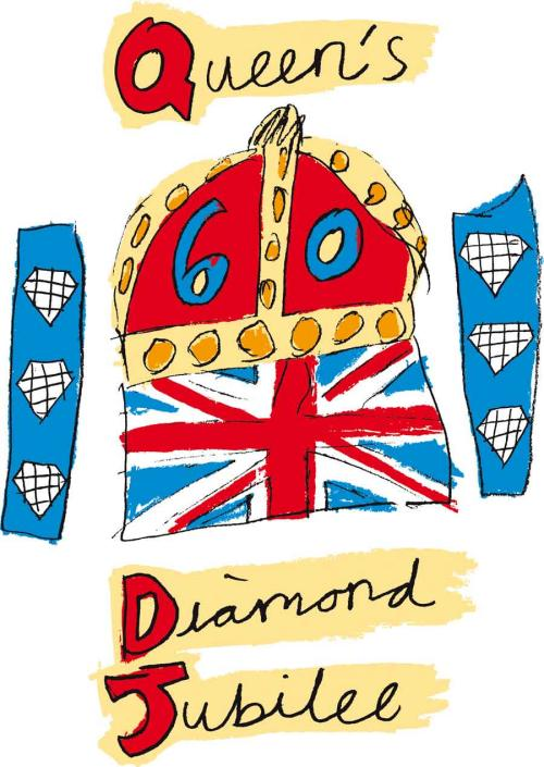 Keyingham will be hosting its celebrations in honour of the Queen's Diamond Jubilee on Monday 4th June at Saltaugh Road Playing Field starting at 12 noon. Families are encouraged to bring a picnic and enjoy an afternoon of fun to include all ages, fancy dress optional!