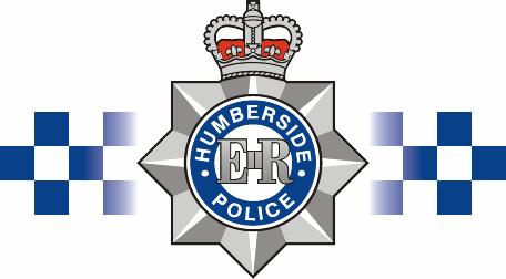Police are investigating a burglary that took place at a mid terraced house on Ferndale Terrace in Bridlington. The offence happened some time between 2030hrs on Sunday 08 July and 0330hrs today (Tuesday 09 July).