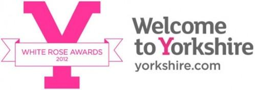 A list of the finalist at this year's 'Welcome To Yorkshire's White Rose Awards' has been released. The award evening will take place on Sunday 1st October 2012 at the Leeds United Football Club Centenary Pavilion with a number of East Riding candidates making the shortlists.
