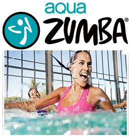 "Beverley Leisure Complex is launching Aqua Zumba on Sunday, 24th June at 10am. Jump into the Latin inspired, easy to follow, calorie burning dance fitness party that makes working out a splash. Zumba® ""pool party,"" the Aqua Zumba programme gives new meaning to the idea of an invigorating workout."