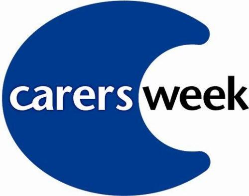Carers across the East Riding are invited to attend the annual Carers Service of Thanksgiving, which will be held at Beverley Minster. The service, which runs during Carers Week, will take placed on Wednesday, 20 June and will start at 11am.