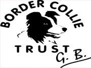 Border Collie Trust G.B