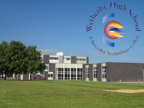 Education High School