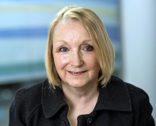 Aileen, who has a career spanning over 30 years in housing and has been with the Group since 1999, will make the step up from her current role as Operations Director at GUHG in June.