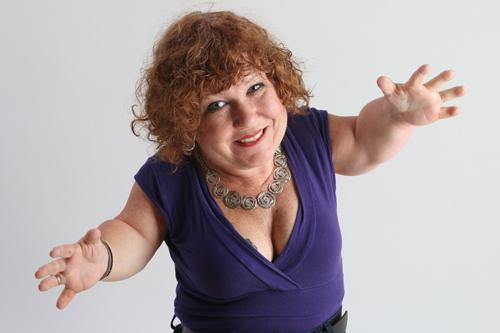 "Topping the bill on Thursday 28 February 2019 is Canadian born Tanyalee Davis who has appeared on 'Live At The Apollo' and 'The John Bishop Show', worked on ""Austin Powers 3: Goldmember"" movie teaser and also appeared in the film, ""For the Love of Money""."
