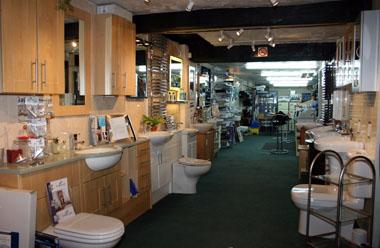 Bathroom design stores 2017 grasscloth wallpaper for Ikea pittsburgh pennsylvanie