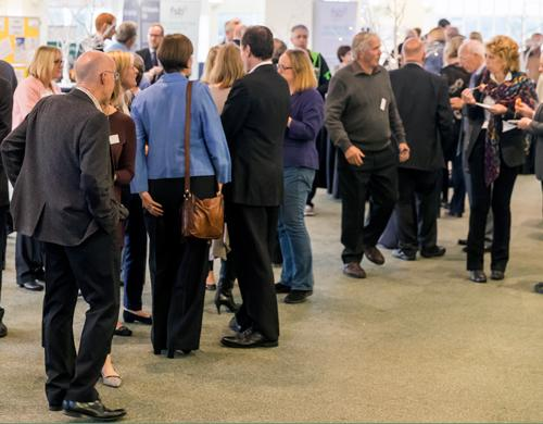 In conjunction with Apple and O2, Towcester based Cat5 Communication Ltd would like to invite local businesses to join us them Wednesday 18th April 2018  at Towcester Racecourse for an exclusive briefing about how iPhone, iOS and the best O2 Apps can help to transform and secure your business in 2018.