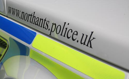 POLICE are appealing for witnesses following a serious road traffic collision that happened on the B4525 Welsh Lane shortly after 7.00am today (Monday 18 March).
