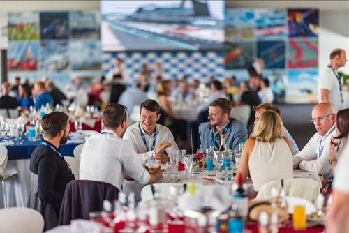 Supporting the event's official charity: Alzheimer's Research UK • Three nights at Silverstone in luxurious US style Empire RV motorhome • Plus tickets, VIP hospitality, back-stage passes, lap in a course car…  • Enter to win before midnight on Friday 27 March 2020
