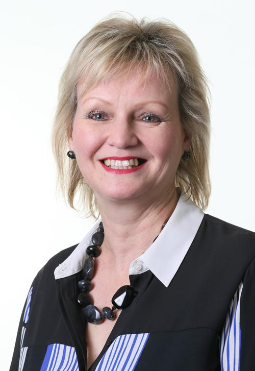 "Cllr Karen Cooper, SNC's portfolio holder for wellbeing, said: ""The council has been following the news on COVID-19 closely and our stance is to respond in line with government guidance. We have a duty of care to uphold the safety, health and wellbeing of our staff and our residents. With this in mind, we have unfortunately taken the decision to cancel all Active Lifestyle Sessions with immediate effect and until further notice."