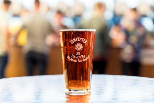 This year there is a full medieval Sports Combat Tournament between a number of cohorts from around the country, culminating on Saturday early evening in a pitch battle involving 30 combatants!
