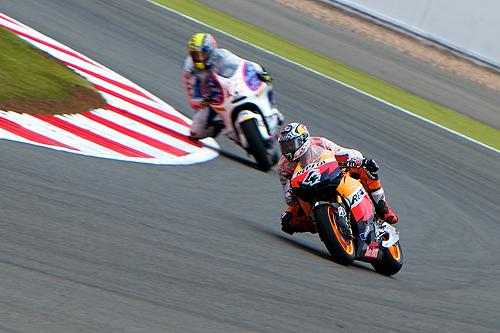 Silverstone announce agreement with Circuit of Wales to run MotoGP British Grand Prix in 2017