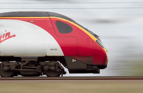 Groups say put the brakes on High Speed Rail