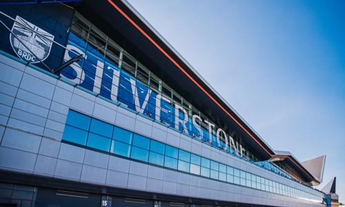 "Silverstone Managing Director Stuart Pringle said: ""Getting to this point has involved a lot of work by the staff at Silverstone but throughout it all we have been completely focused on making sure we make the right decisions to guarantee the future of our most important events with Formula 1™ and MotoGP™."