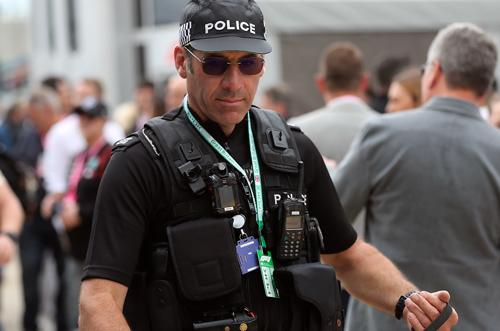 Following the successful policing operation for the 2019 F1 British Grand Prix in July, Northamptonshire Police is now gearing up for this year's MotoGP race at Silverstone.