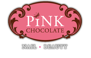 Pink Chocolate Nail & Beauty, Clifton, Rugby