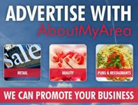 Advertise online with AboutMyArea Rugby