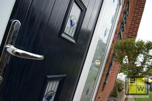 online store 497d0 d4b36 Property - Double Glazing - Windows/Doors/Conservatories ...