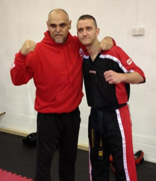 Sports Amp Fitness Martial Arts Boxing Aboutmyarea Rugby