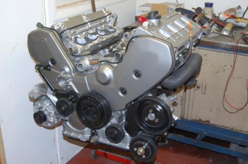 Motoring - Customising & Modifying: AboutMyArea Rugby (CV21)