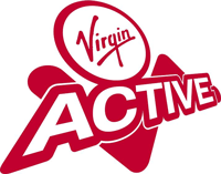 Virgin active cv21 1rw