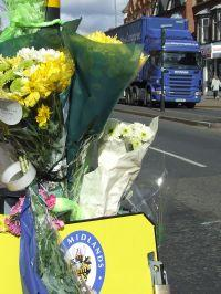 Tributes paid to Queensbridge School pupil Hope Fennell after Kings Heath tragedy