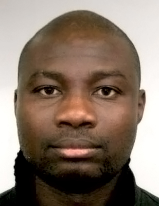 Northampton man, Adeyemi Olugbuyi, who has been missing since Friday 13 September.