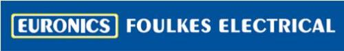 Foulkes Electrical Euronics