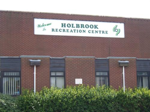 News local news fareham and gosport fareham and gosport Holbrook swimming pool opening times